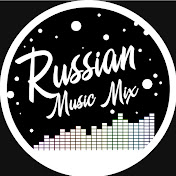 Russian Music Mix