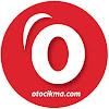 Otocikma.com