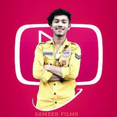 Sameer Films