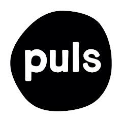 PULS Reportage
