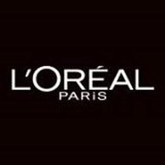 L'Oréal Paris Australia