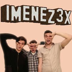iMenez3x