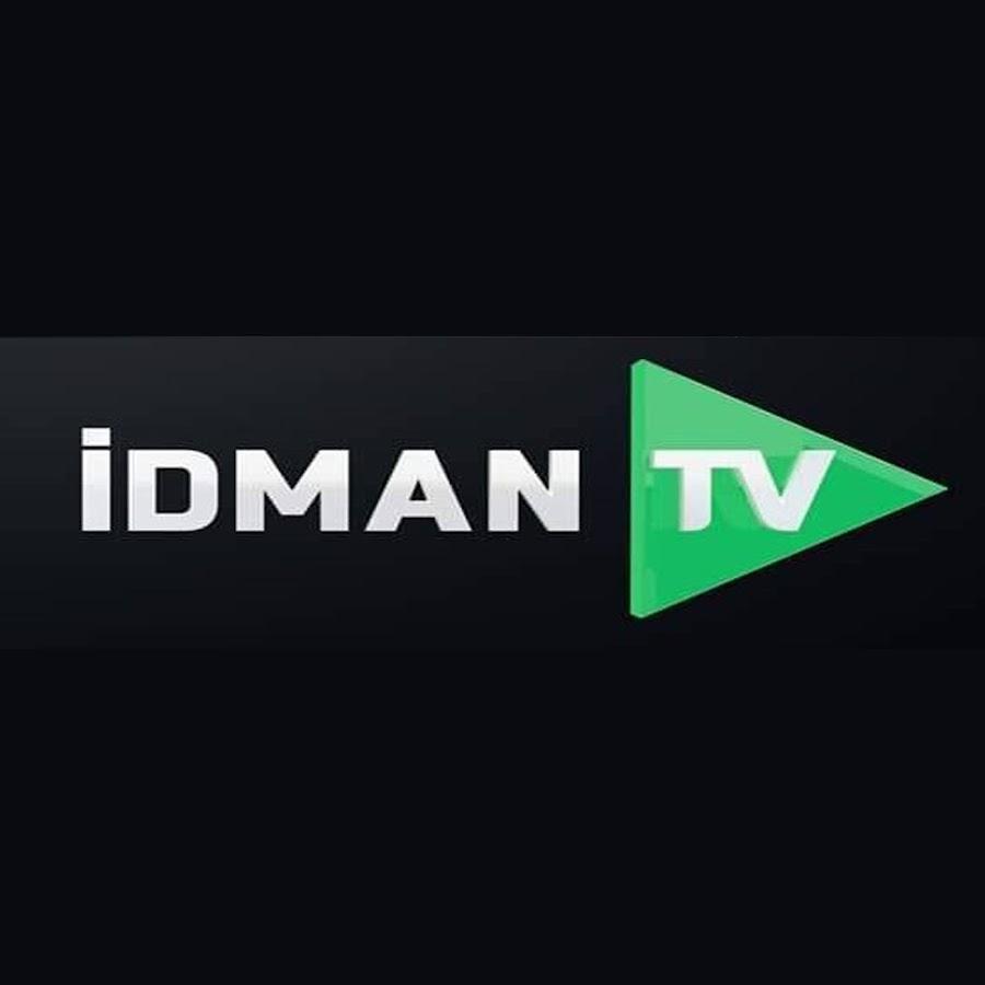 Idman