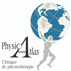 Physio Atlas - Sherbrooke Jacques-Cartier