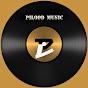 Pilood Music Official