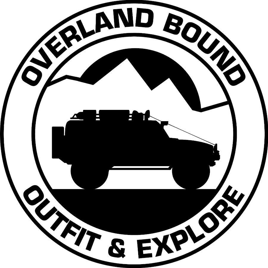 overland bound youtube LED Light Panel overland bound
