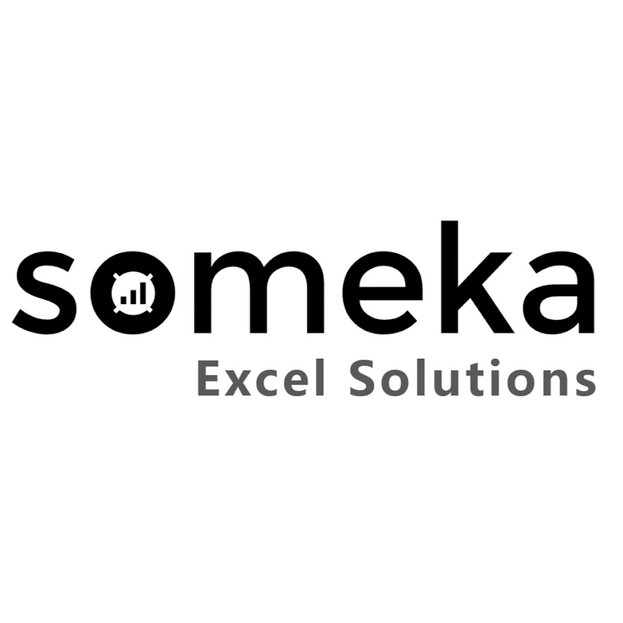 someka - excel solutions
