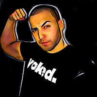 DJ Skandalous