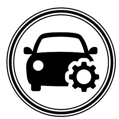 Kos Motorcars Inc | مصر VLIP-BOXES LV