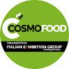 Cosmofood