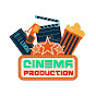 Cinema Production