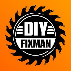 DIY FixMan