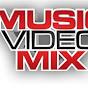 Music Videos Mix