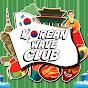Korean Wave Club