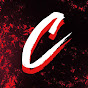Cornford (cornford)