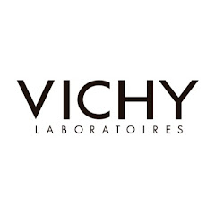 Vichy España