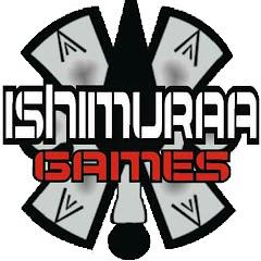 Ishimuraa