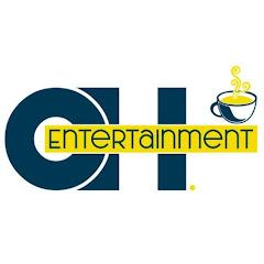 Owamie Hlongwane Entertainment