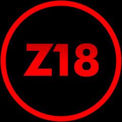 Zetmillion18