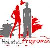 Holistic Programs