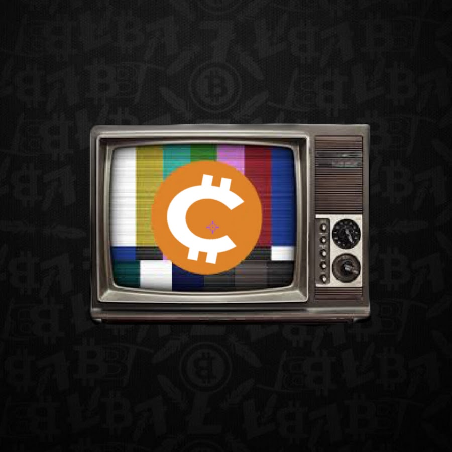 Freenode cryptocurrency channel invite