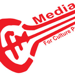 Media For Culture
