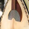 Divane Müzik - İzmir