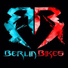 BerlinBikes