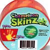 Chameleon Brandz