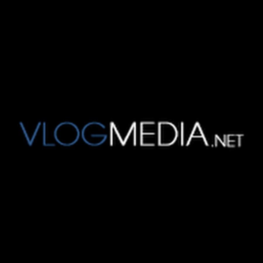 VlogMedia1