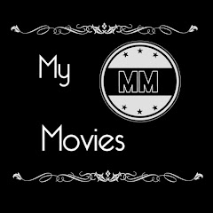 My Top Movies