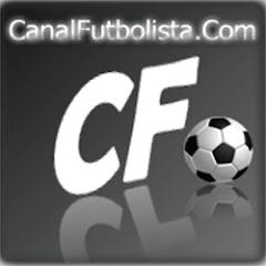 Canal FutbolistaTV
