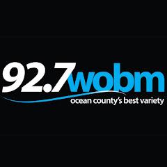 WOBM-FM