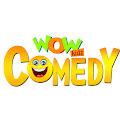 Channel of Wow Kidz Comedy