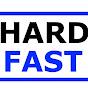 Hardfast Eletrônicos e