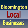 Bloomington Local Businesses