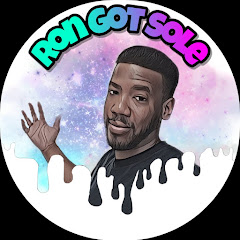 RonGotSole