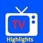 TV Highlights