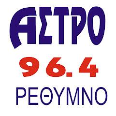 ASTRO FM Radio