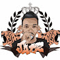 Jatz MJz
