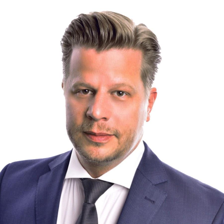 Alex Fischer