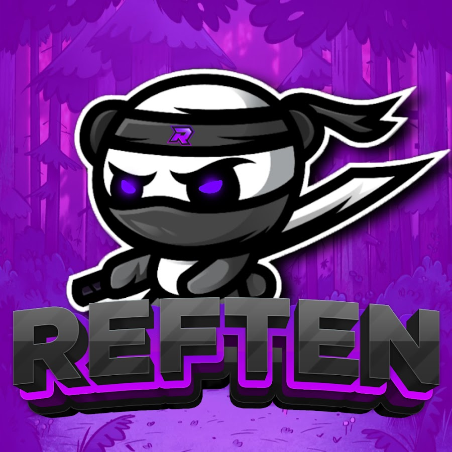 Abelirreften - YouTube