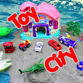 Channel of Toy City