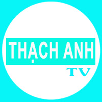 Thach Anh TV