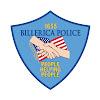 Billerica Police Department
