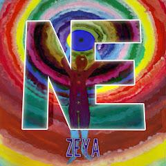 Zeya NE