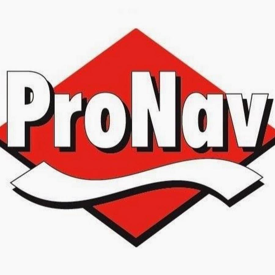 buy online a470f 2cc9c ProNavNorway - YouTube