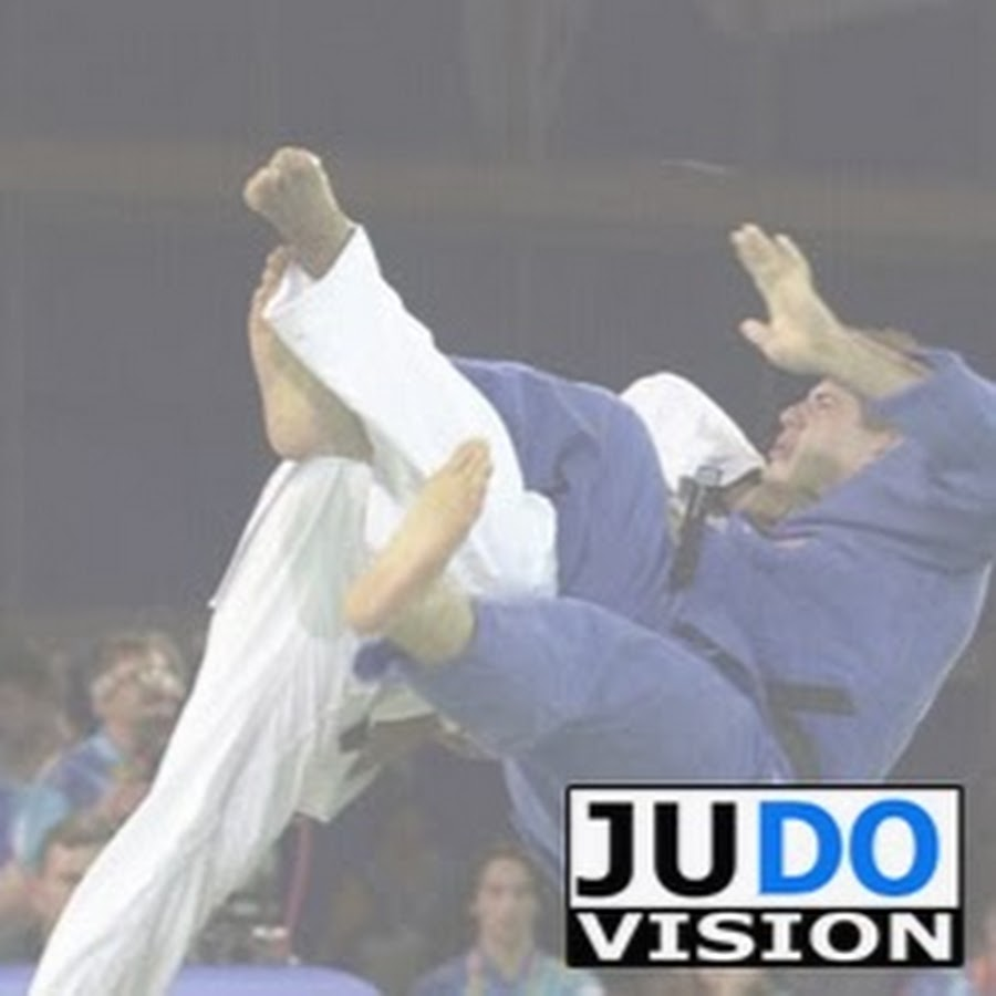 Judovision - YouTube b174e4a354f