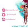 Davina Samba