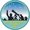 Όμιλος Φίλων Αστρονομίας
